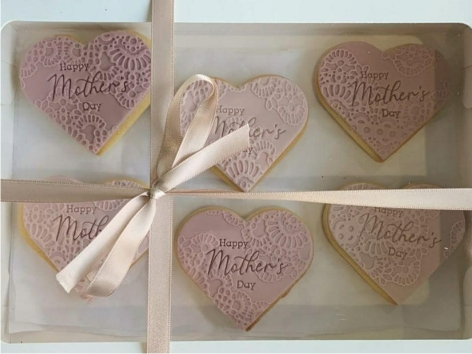 cookie stamps sunshine coast product example